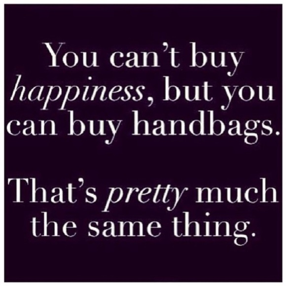 Handbags - 🎉🎉CHECK OUT MY BAGS🎉🎉